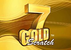 Слот 7 Gold Scratch