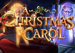 Слот A Christmas Carol
