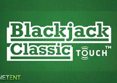 Карточная игра Blackjack Classic