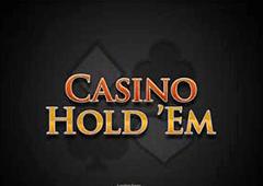 Карточная игра Casino Hold'em