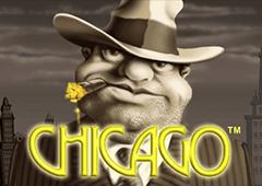 Слот Chicago