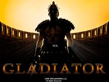 Играть на деньги с кэшаутом онлайн в игре Gladiator