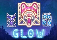 Слот Glow