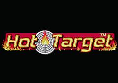 Слот Hot Target