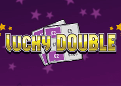 Слот Lucky Double