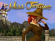 Играть на деньги с карты или интернет-кошелька в Miss Fortune