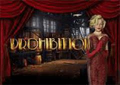 Prohibition слоты играть бесплатно