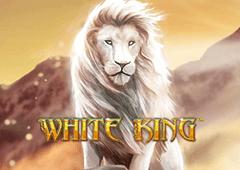 Слот White King