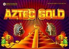 aztec_gold