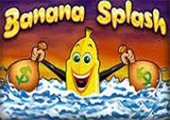 banana-splash-game slot online